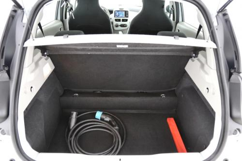 RENAULT ZOE 41 kWh Life Battery-Buy 68kW