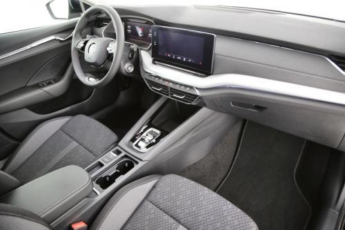 SKODA Octavia 1,4 TSI iV 150kw | Style | Automatic | Navigation | Adaptive Cruise Control | Full Led | Sun Protection Glazing