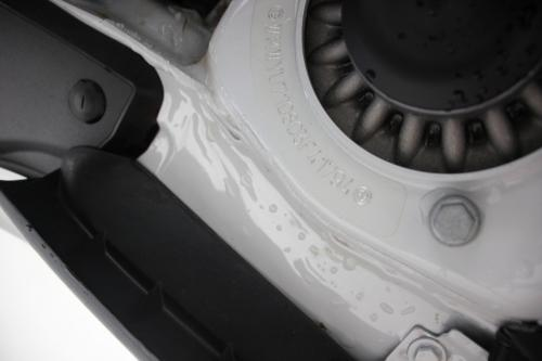 MINI Cooper S E Countryman ALL4 Cooper Countryman S E ALL4 | Automatic | Navigation | Backup Camara | Cruise Control | Apple Carplay | Automatic Tailgate | MINI Connected XL | Sun Protection Glazing | PDC | Multifunction Sports Leather Steering Wheel